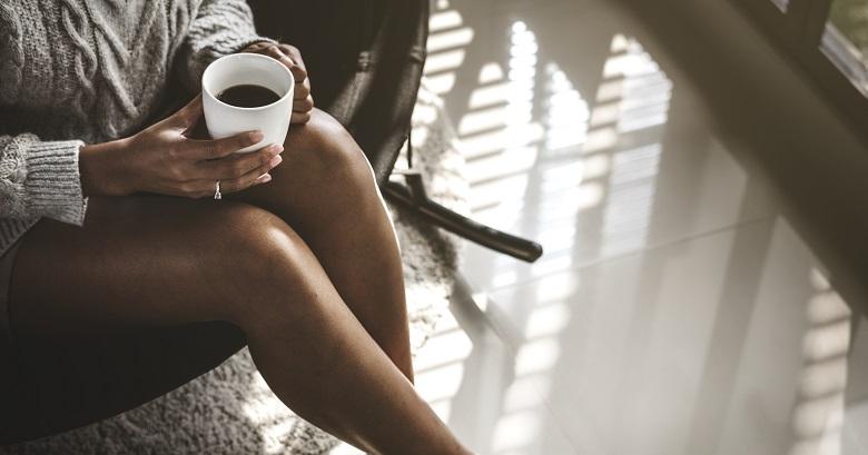 Wechseljahre Schlafstörungen - ab dem 40. Lebensjahr tritt es vermehrt auf