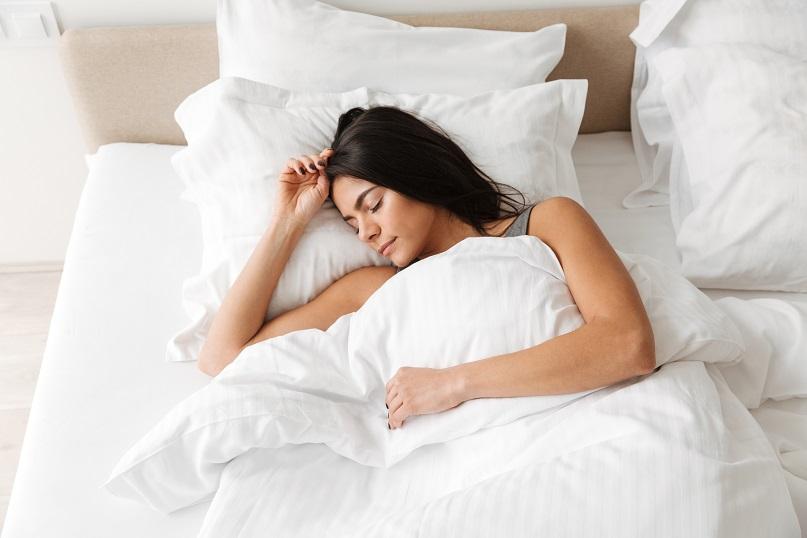 Wie oft Bettwäsche wechseln und als Allergiker gut schlafen